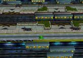 Frogger Returns - Screenshots - Bild 5