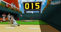 Baseball Blast! - Screenshots - Bild 1