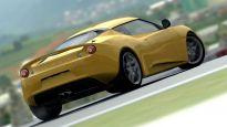 Forza Motorsport 3 - Screenshots - Bild 30
