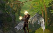 Aion: The Tower of Eternity - Screenshots - Bild 2