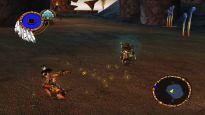 Brave: A Warrior's Tale - Screenshots - Bild 6