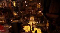 Dragon Age: Origins - Screenshots - Bild 34