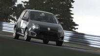 Forza Motorsport 3 - Screenshots - Bild 32