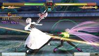 Fate: Unlimited Codes - Screenshots - Bild 5