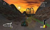 WheelSpin - Screenshots - Bild 3