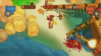 Fat Princess - Screenshots - Bild 12