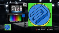 WWE SmackDown! vs. RAW 2010 - Screenshots - Bild 12