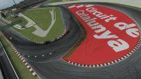 Forza Motorsport 3 - Screenshots - Bild 47