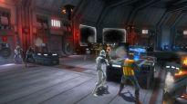 Star Wars: The Clone Wars: Republic Heroes - Screenshots - Bild 4
