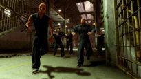Watchmen: The End is Nigh Part 2 - Screenshots - Bild 3