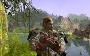 Aion: The Tower of Eternity - Screenshots - Bild 1