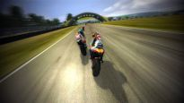 MotoGP 09/10 - Screenshots - Bild 4