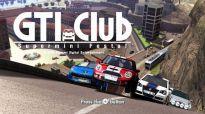GTI Club Supermini Festa! - Screenshots - Bild 10