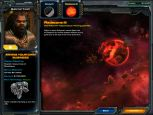 StarCraft 2 - Screenshots - Bild 5