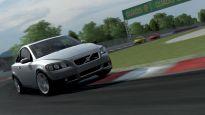 Forza Motorsport 3 - Screenshots - Bild 48
