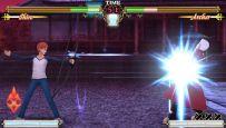 Fate: Unlimited Codes - Screenshots - Bild 8