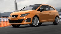 Forza Motorsport 3 - Screenshots - Bild 38