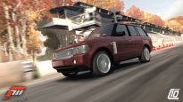 Forza Motorsport 3 - Screenshots - Bild 10