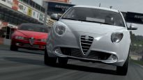 Forza Motorsport 3 - Screenshots - Bild 52
