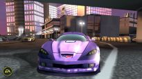Need for Speed: Nitro - Screenshots - Bild 2