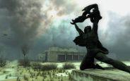 S.T.A.L.K.E.R.: Call of Pripyat - Screenshots - Bild 6