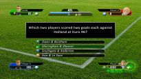 Football Genius: The Ultimate Quiz - Screenshots - Bild 2