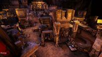 Dragon Age: Origins - Screenshots - Bild 31