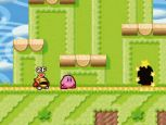 Kirby Super Star Ultra - Screenshots - Bild 4