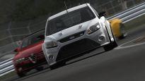 Forza Motorsport 3 - Screenshots - Bild 45