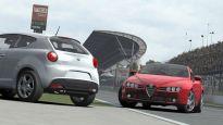 Forza Motorsport 3 - Screenshots - Bild 37