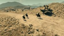 Call of Juarez: Bound in Blood - Screenshots - Bild 20