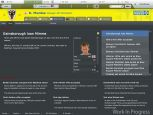 Football Manager 2010 - Screenshots - Bild 9