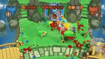 Fat Princess - Screenshots - Bild 8