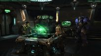 StarCraft 2 - Screenshots - Bild 19