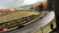 Forza Motorsport 3 - Screenshots - Bild 9