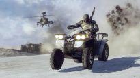 Battlefield: Bad Company 2 - Screenshots - Bild 4