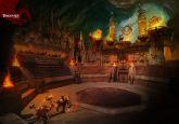 Dragon Age: Origins - Artworks - Bild 3