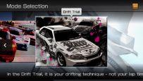Gran Turismo - Screenshots - Bild 4