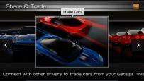 Gran Turismo - Screenshots - Bild 32