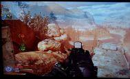 Call of Duty: Modern Warfare 2 - Bildschirm-Fotos - Screenshots - Bild 4