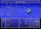 Final Fantasy IV: The After Years - Screenshots - Bild 9