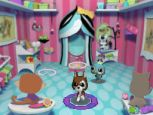 Littlest Pet Shop Freunde - Screenshots - Bild 11