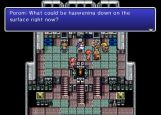 Final Fantasy IV: The After Years - Screenshots - Bild 8