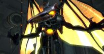 Metroid Prime Trilogy - Screenshots - Bild 4