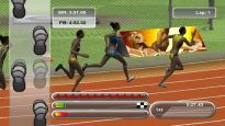 International Athletics - Screenshots - Bild 8