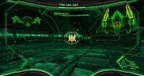 Metroid Prime Trilogy - Screenshots - Bild 22