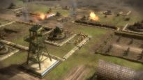 Toy Soldiers - Screenshots - Bild 12