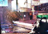 Call of Duty: Modern Warfare 2 - Bildschirm-Fotos - Screenshots - Bild 9