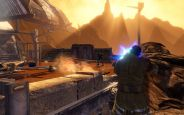 Red Faction: Guerrilla - Screenshots - Bild 16