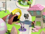 Littlest Pet Shop Freunde - Screenshots - Bild 10